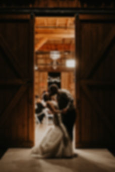 Kansas City Wedding Photographer76.jpg