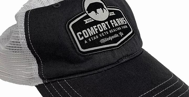 Comfort Farms Swag