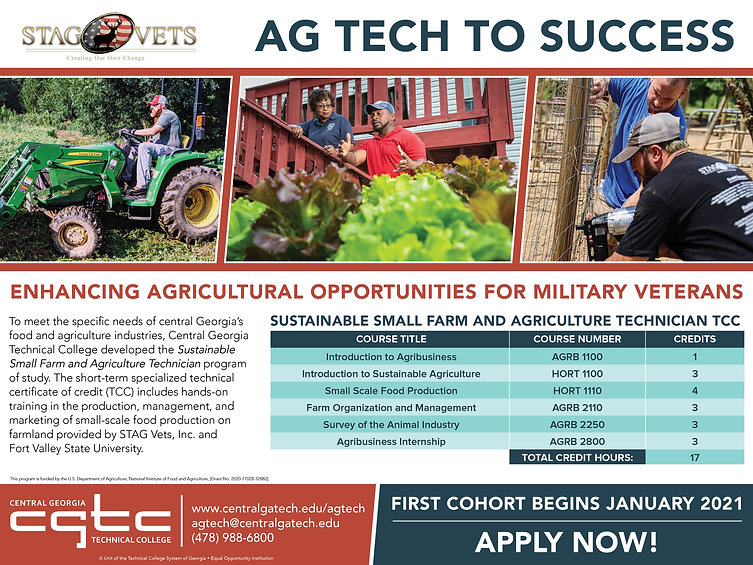AG Tech to Success Social Media V2.jpg