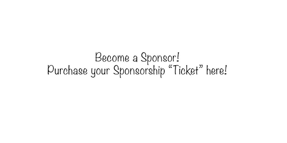 Q For the Few - Sponsorship