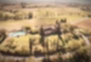 relais-ortaglia-04-ba006648_edited.jpg