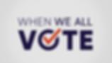 1080x608_bvn_vote-1024x576.png