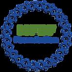 MFBF Foundation Logo.png