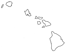outline-map-of-hawaiian-islands-with-haw