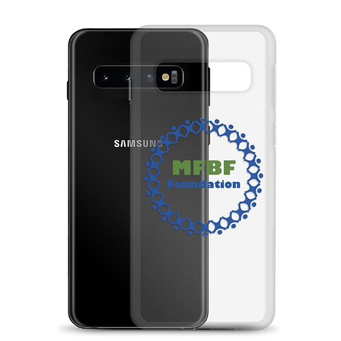 MFBF Samsung Case