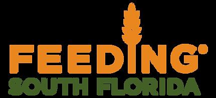 fsf-header-logo@2x.png