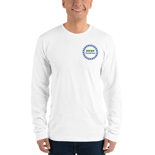 MFBF Long sleeve t-shirt