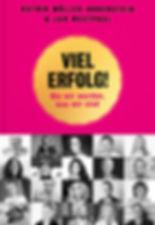 Cover_Hohenstein_Viel Erfolg_300dpi.jpg