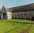 Bishops Barn 2.jpg