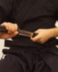 Schwertziehen.jpg