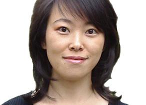日本人研究者インタビュー企画「イリノイ大学 山田かおりさん」