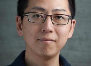 日本人研究者インタビュー企画 「ケンタッキー大学 河島友和さん」