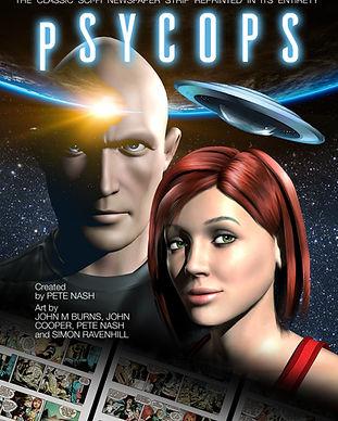 Psycops cover single.jpg