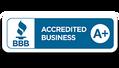 BBB-logo-.png