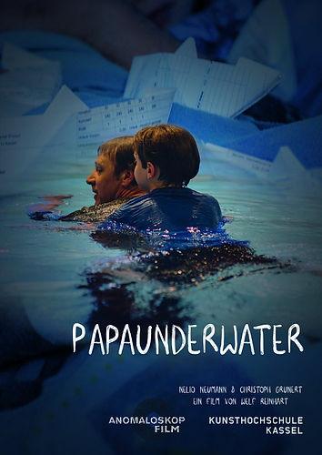 papa under water.jpg