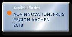 IP18_Plakette_kandidat_web.png