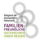 RegAC_Komp_Famfreundl_Signet_Mitgl.jpg