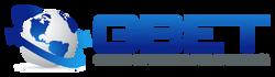 gbet_logo