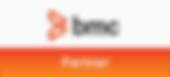 BMC_Partner.png