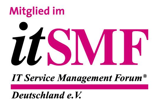 itSMF_D_CMYK_mitglied