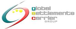 GSC logo Final with Outline  Bigger Font