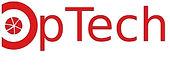 OpTech-Informatikg_klein_ohneSchatten.jp