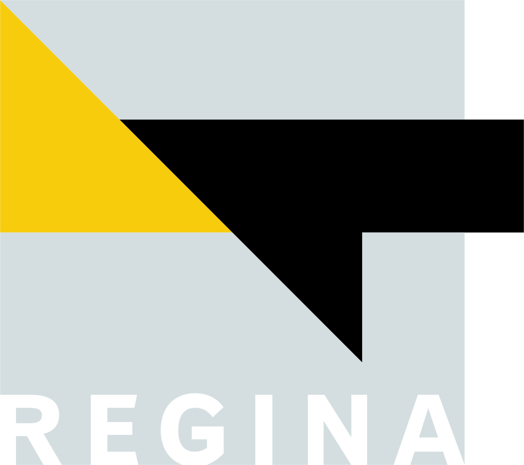 Regina-Logo RZ