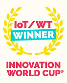 IOTWTIWC winner logo_size 4.png