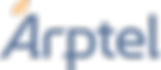 arptel_cmyk_logo[1].png