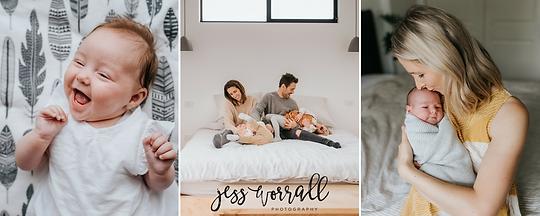 Jess Worrall - Newletter 2.png