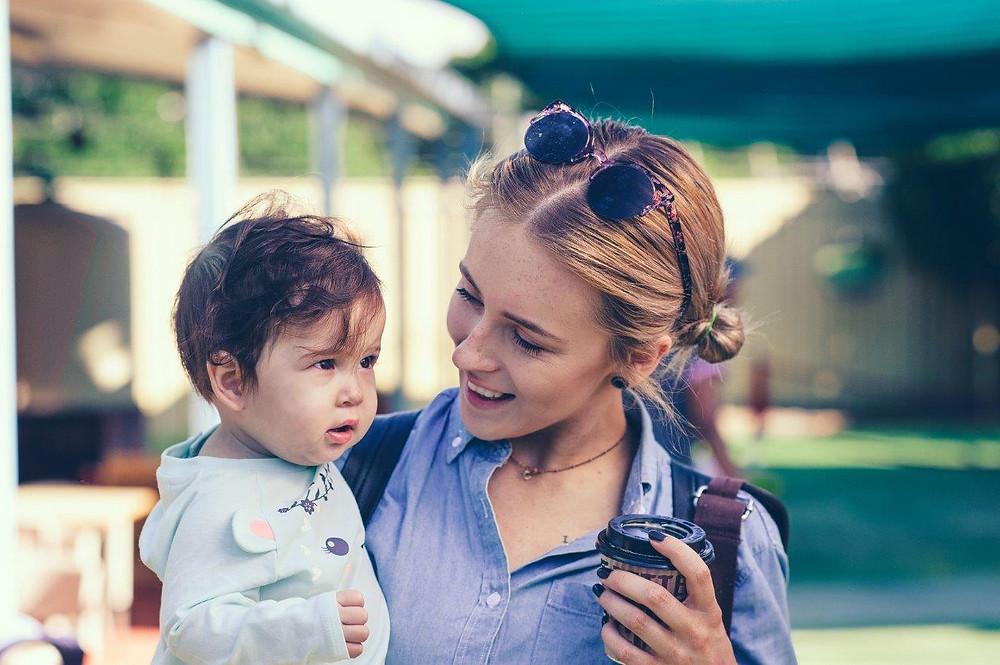 Goodstart Early Learning