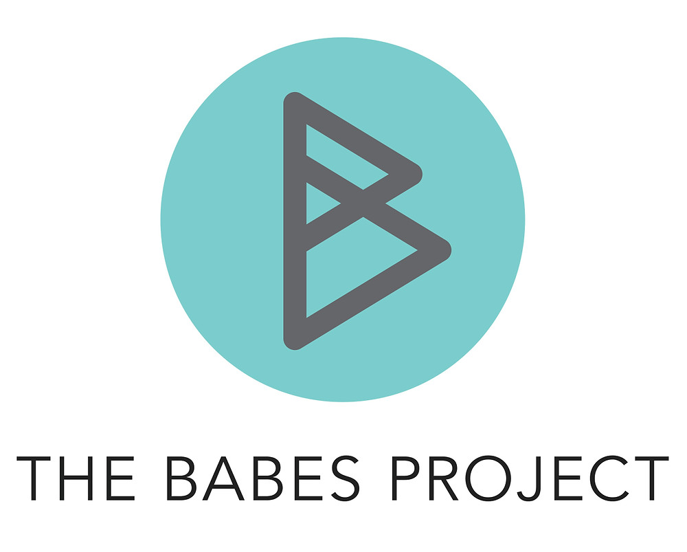 The Babes Project
