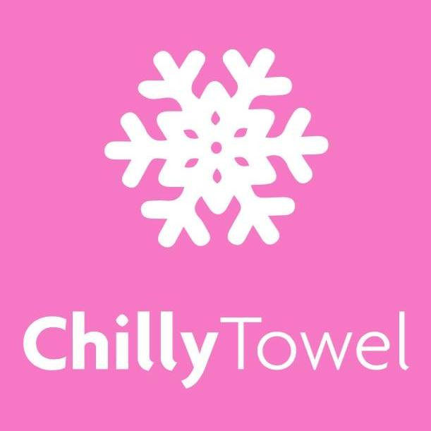Chilly Towel