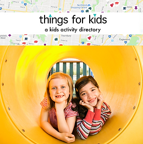 things for kids - Partner in crime (3).p
