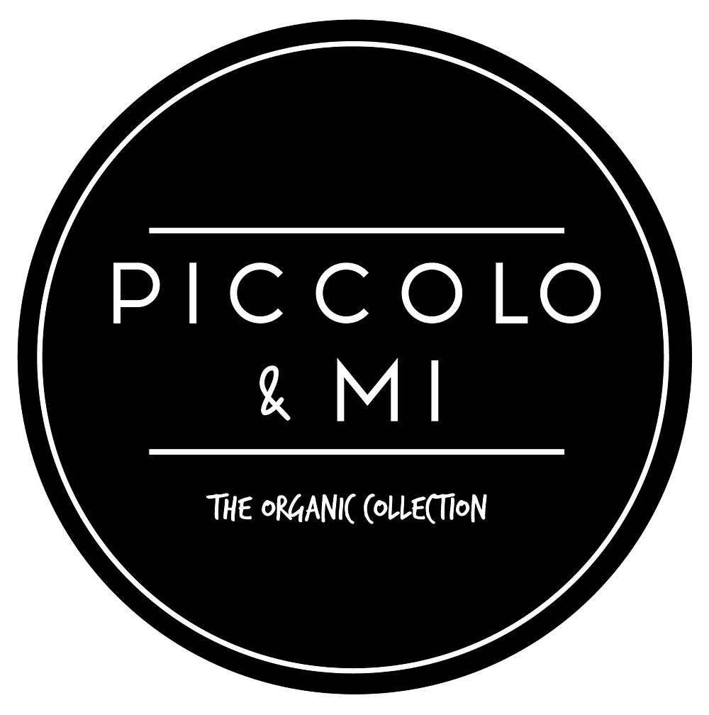 Piccolo & Mi