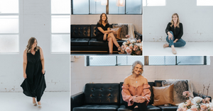 Mamas of Melbourne EDIT