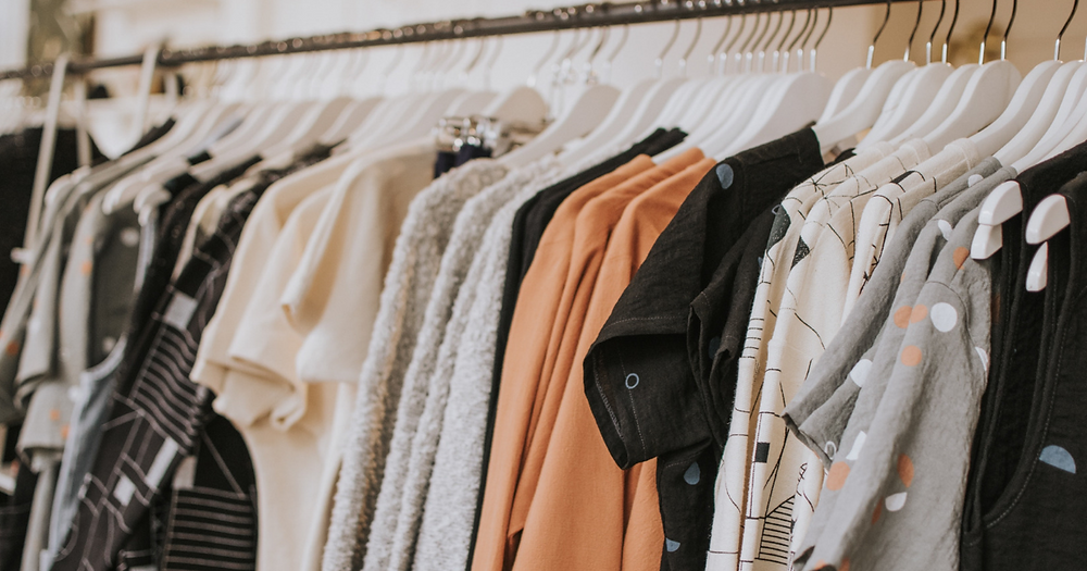 How a personal stylist can help you gain confidence and style