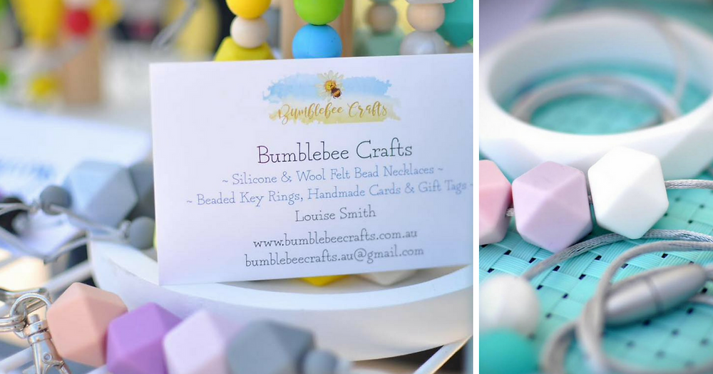 Bumblebee Crafts