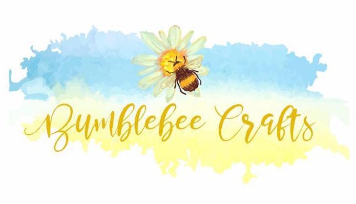 https://bumblebeecrafts.com.au/