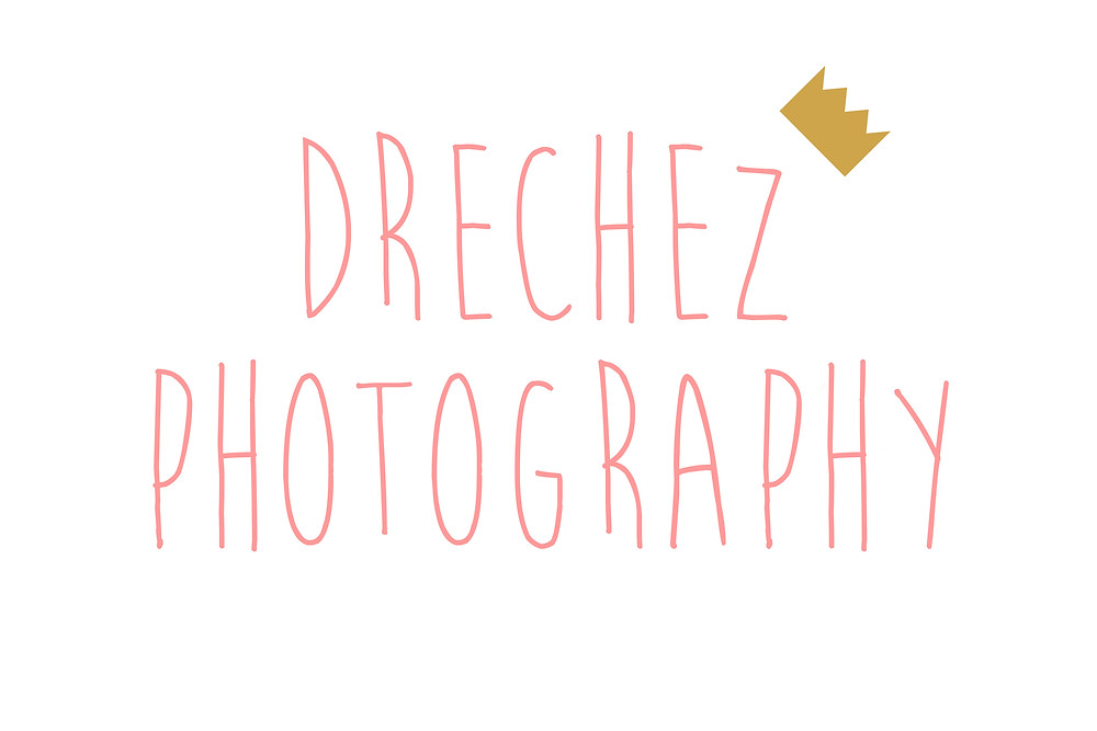 Dre Chez Photography