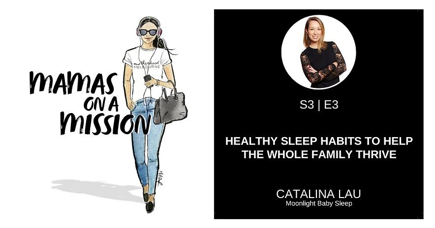Catalina Lau - Moonlight Baby Sleep.png