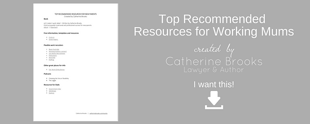 Top recommended resources for working mu