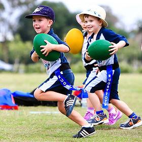 Rugbytots Melbourne_edited.jpg