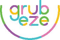 grubeze logo