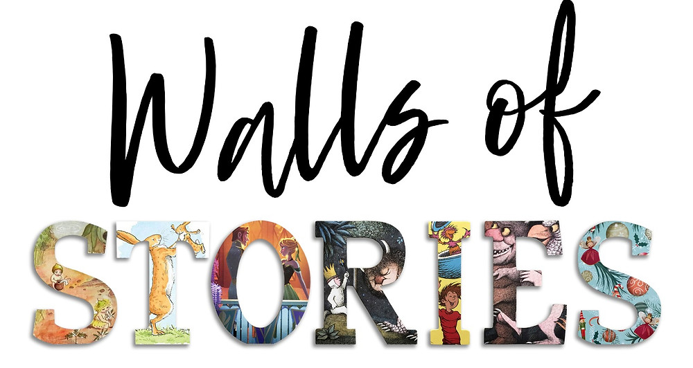 Wall of Stories