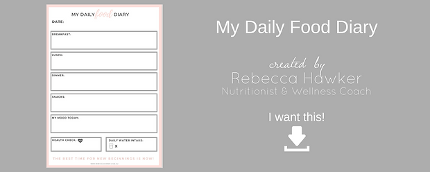Rebecca Hawker - My Daily Food Diary.png