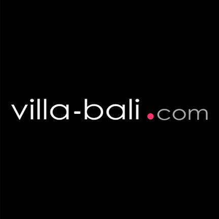 Villa-Bali.com