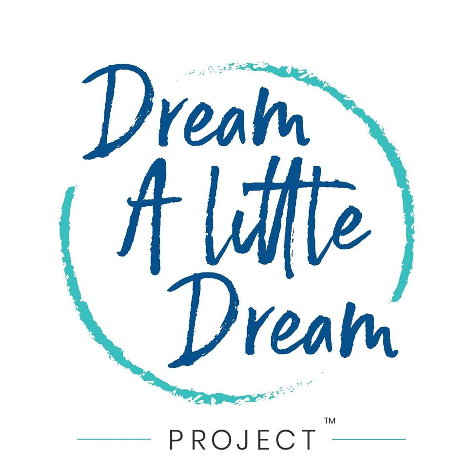 https://www.lisaburling.com.au/dreamalittledreamproject/
