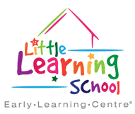 Little Learning School
