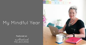 My Mindful Year